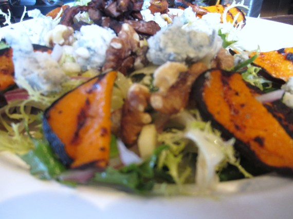 Fall Harvest Salad (2)